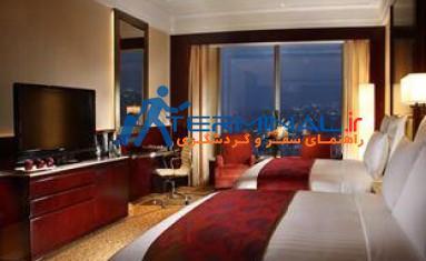 files_hotelPhotos_178057_1003081219002861458_STD[531fe5a72060d404af7241b14880e70e].jpg (383×235)